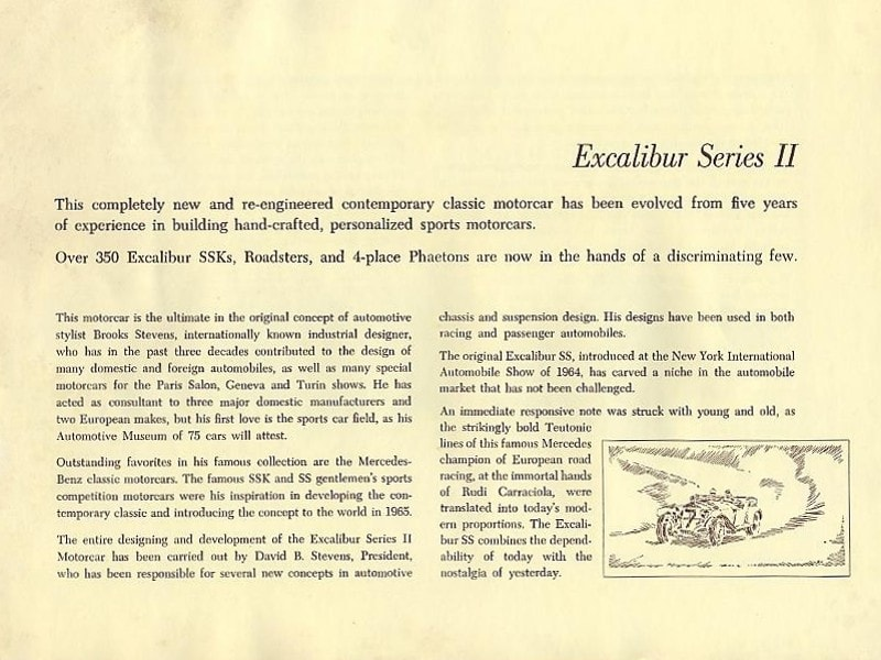 excaliburstory_33a