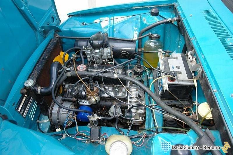 07-dacia-1300-moteur-renault-12-tl-1974