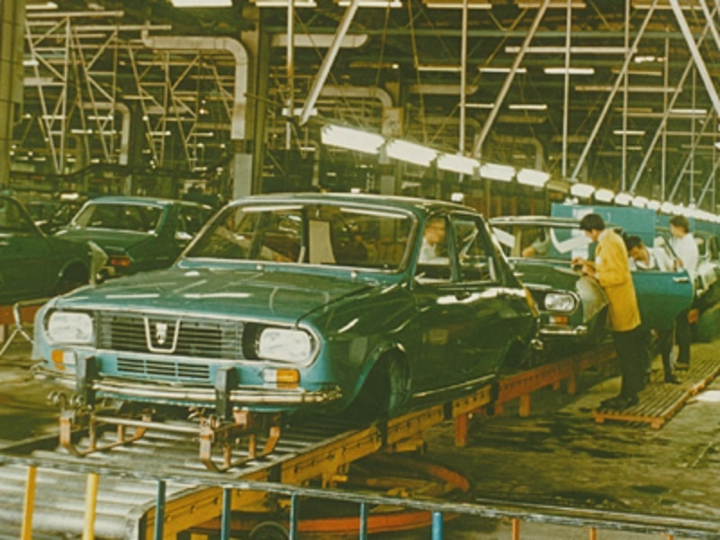 08-dacia-story-1300-assemblage-roumanie