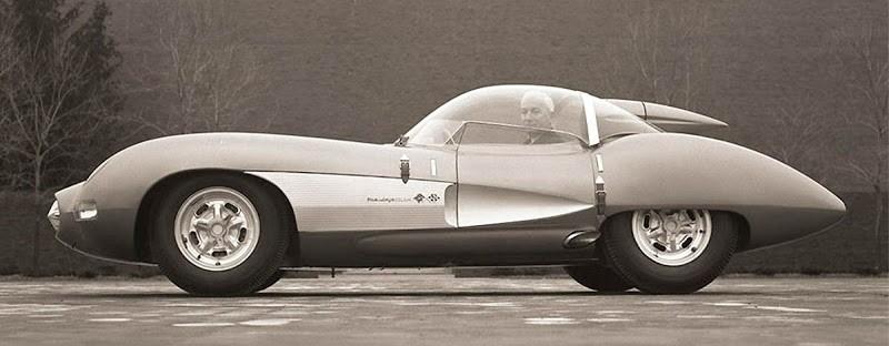 1957corvette_02