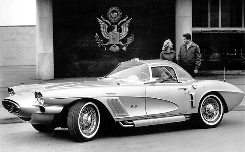 1958corvettexp700_03