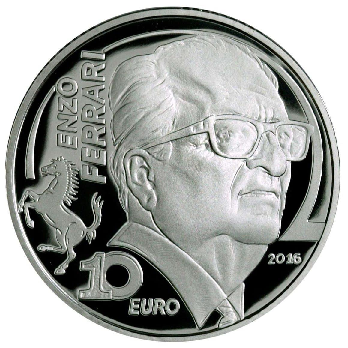 ferrari-10-euros
