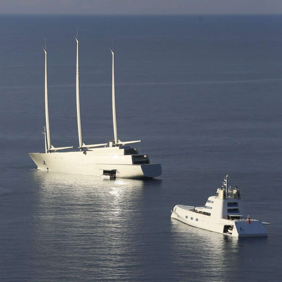 worlds-most-expensive-boat-sailing-iacht-a-worth-360m-faces-off-with-240m-motor-iacht-a-in-monte-carlo-harbour_jpg