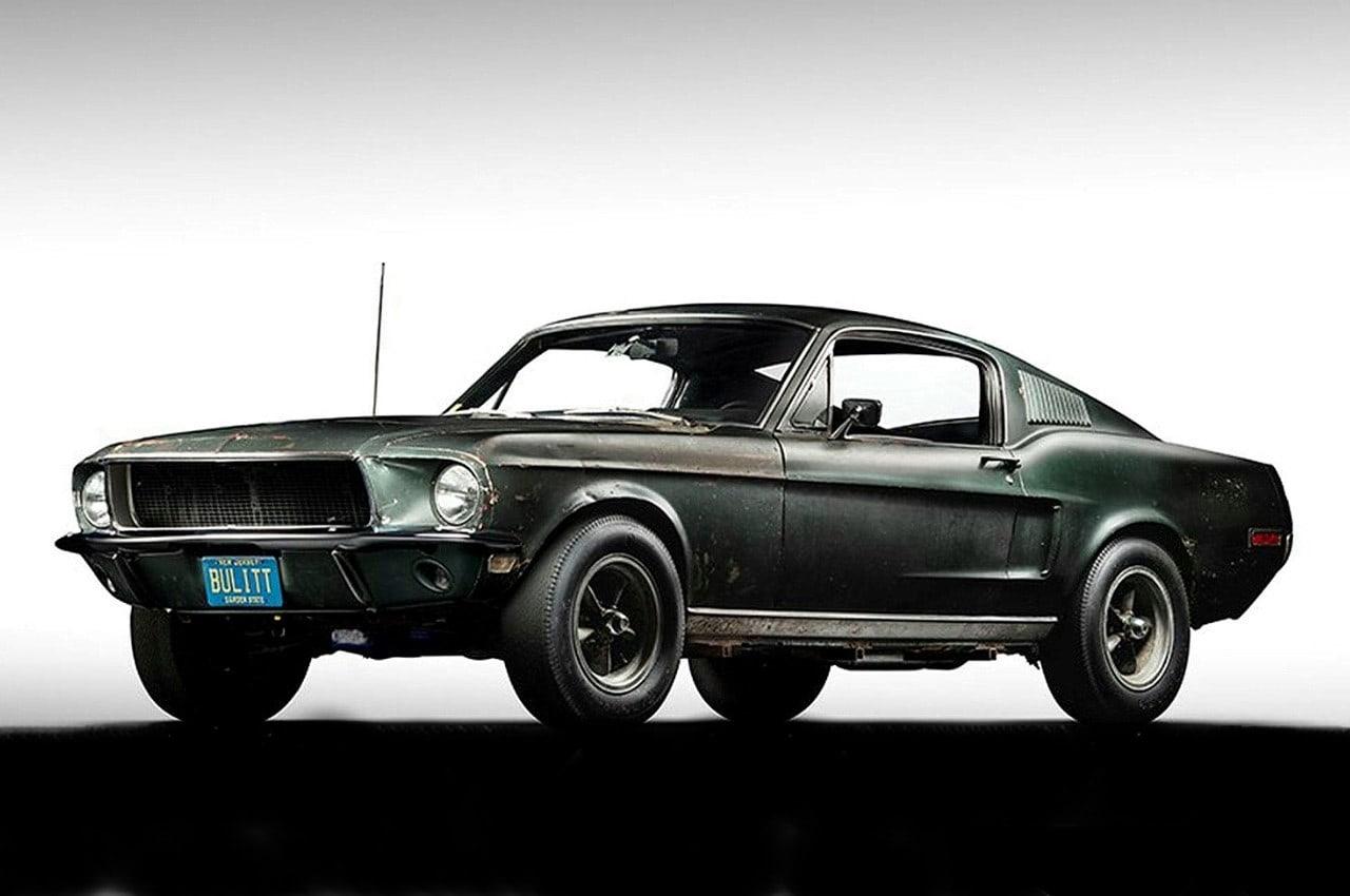Automobilia Auto, moto - pices, accessoires Oncle Sam Ford ...