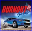 Burnout Garage